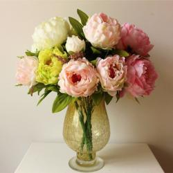 fleur artificielle artifleurs