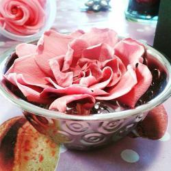 fete des meres artifleurs