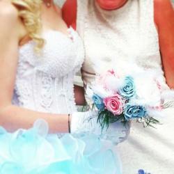 mariage et fetes