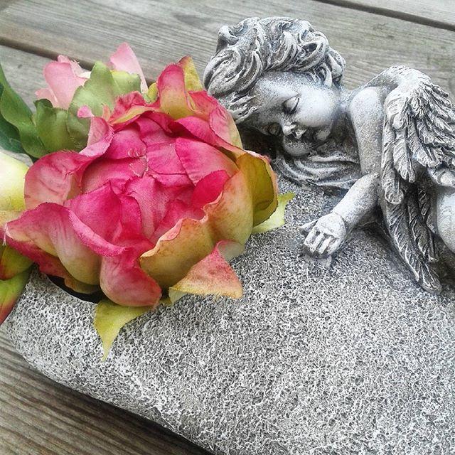 deuil artifleurs