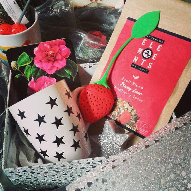 box coffret cadeau artifleurs
