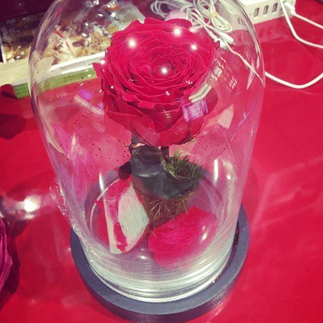 Soldes d 39 t artifleurs d coration fleurs mariage stabilis - Soldes decoration mariage ...