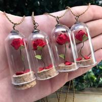 bijoux artifleurs