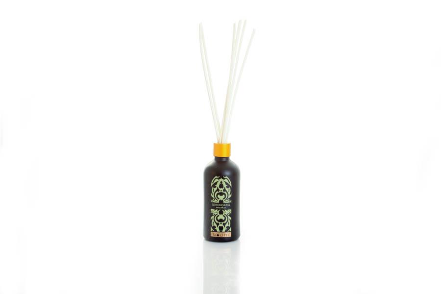 Bodhi parfum citron2