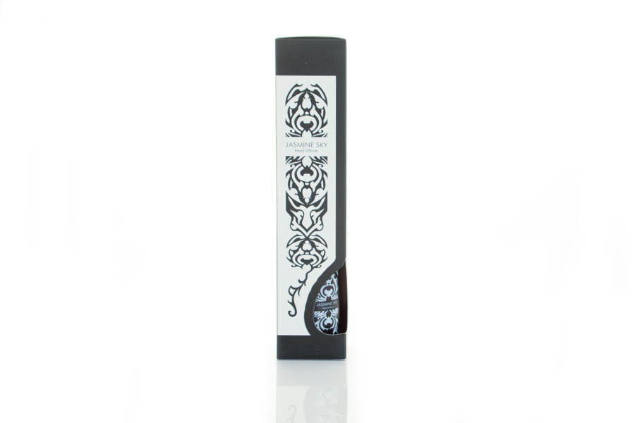 Bodhi parfum jasmin