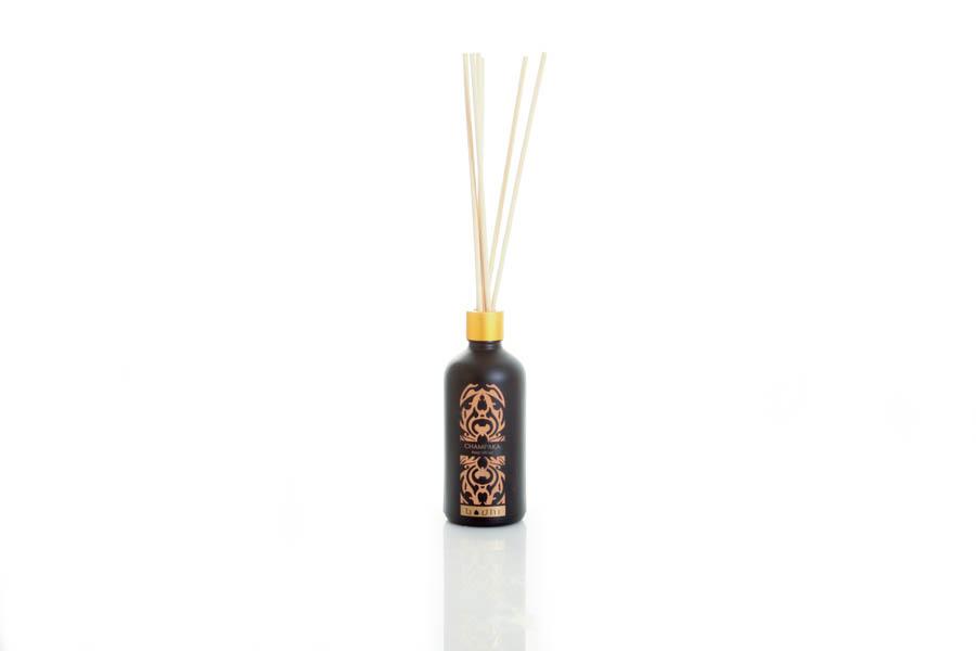 Bodhi parfum magnolia2
