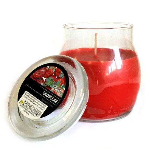Bougie artifleurs parfumees2