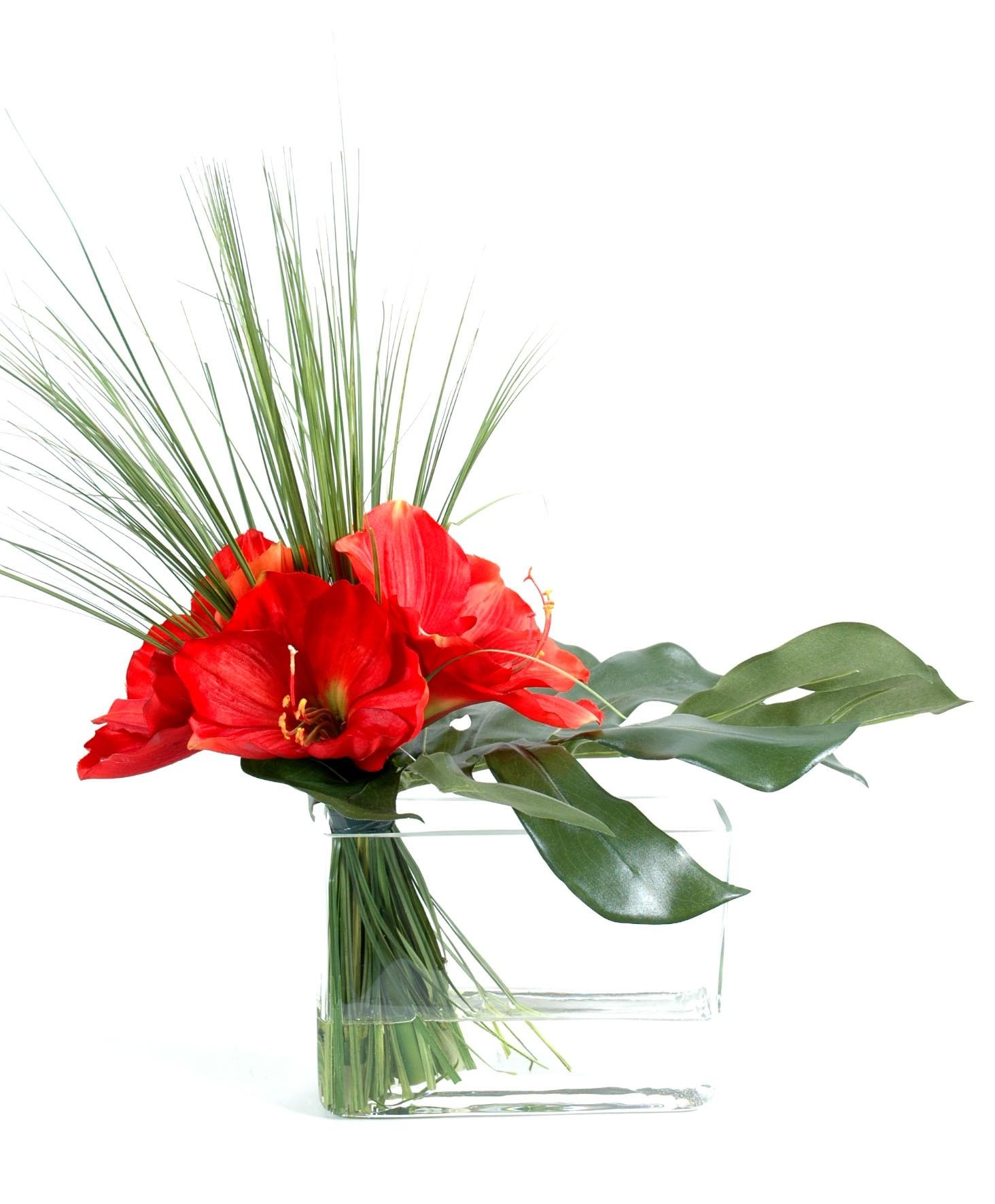 Bouquet an002