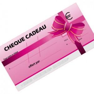Cheque cadeau artifleurs 1