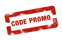 Code promo img