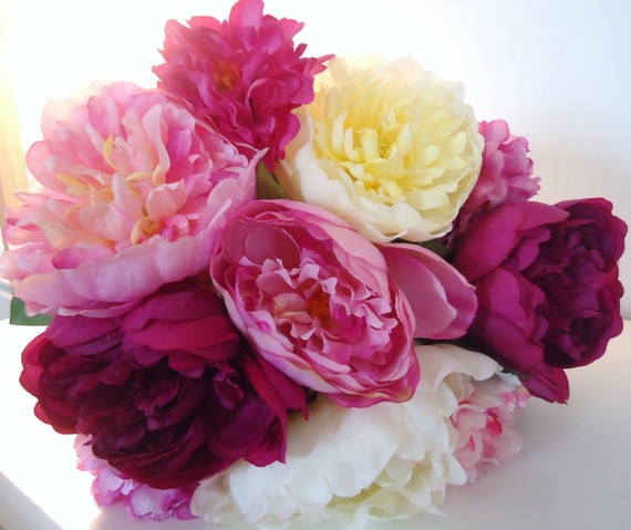 Decoration superbe bouquet pivoine melange f 1187427 dsc01192 ff1cb 570x0