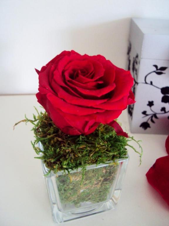 Soldes d 39 t artifleurs d coration fleurs mariage bouquet for Soldes fleurs artificielles