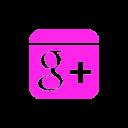 Artifleurs sur Google+
