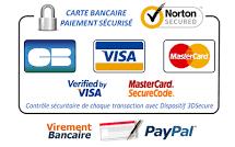 paiements acceptés artifleurs