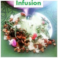 Infusion artifleurs 1
