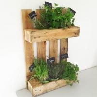 Jardiniere artifleurs