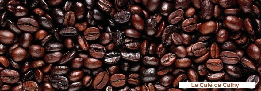 Le cafe de cathy