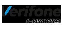 Logo verifone artifleurs