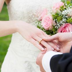 des idées mariage