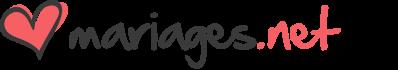 Artifleurs sur Mariage.net