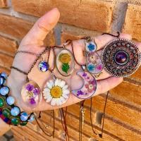 Promo bijoux