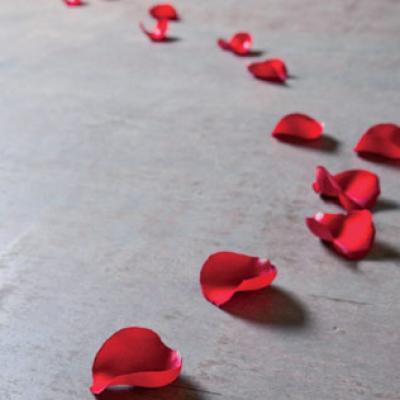 Saint valentin artifleurs