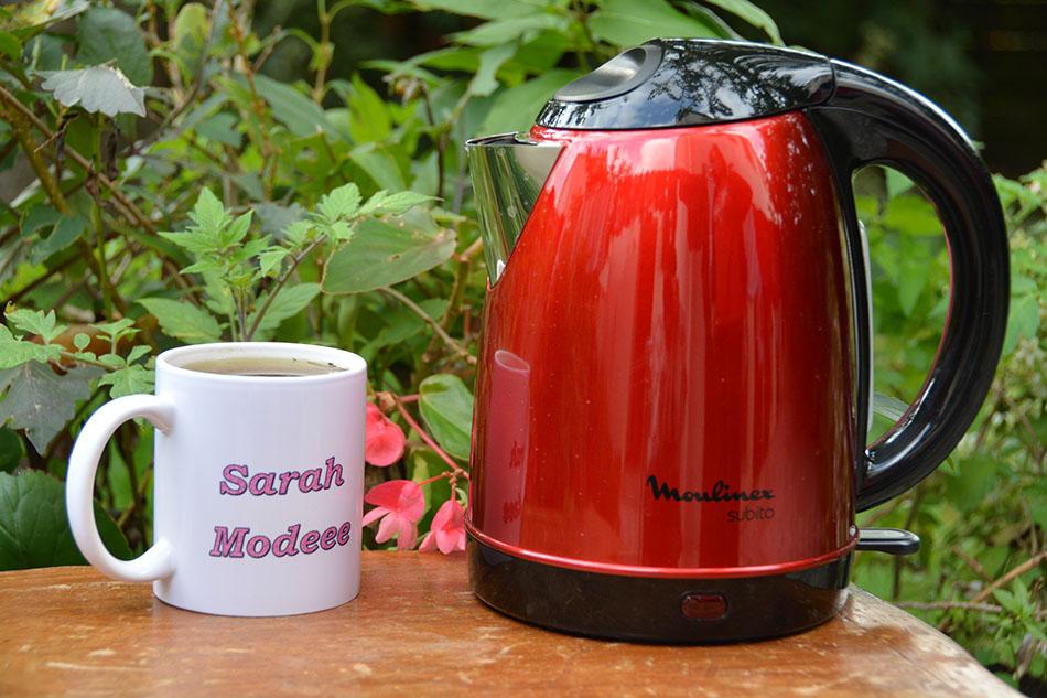 Sarah modeee006