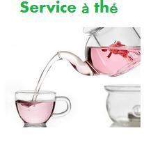 Services artifleurs