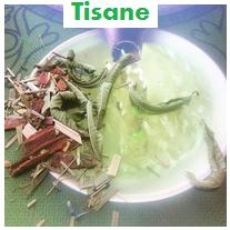 Tisane artifleurs 3