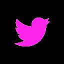 Artifleurs sur Twitter