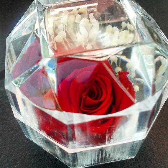 Accessoires de maison petit ecrin diamant petite rose 18763320 14026544 114411 jpg 1da58 570x0