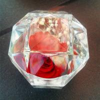 Accessoires de maison petit ecrin diamant petite rose 18763320 14063236 533985 jpg 45309 570x0