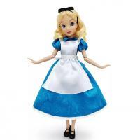 Alice poupee