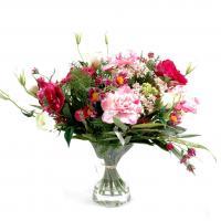 Bouquet artifleurs