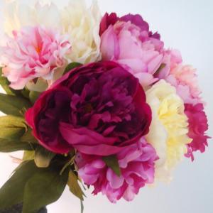 Decoration superbe bouquet pivoine melange f 1187427 dsc01199 0c62f 570x0