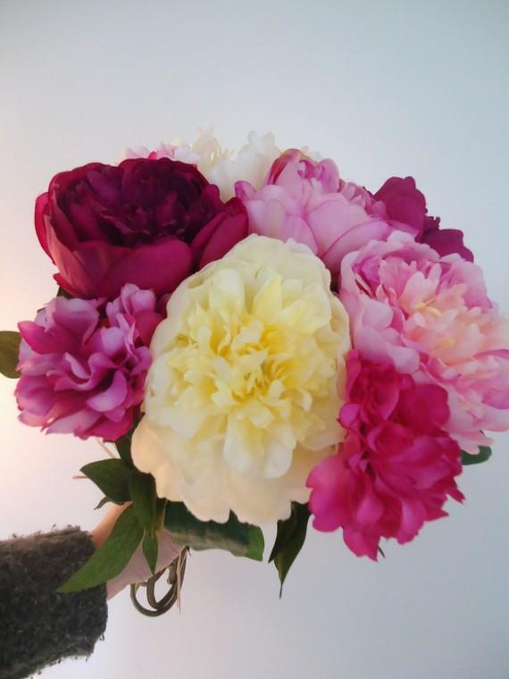 Decoration superbe bouquet pivoine melange f 1187427 dsc01200 1e70b 570x0