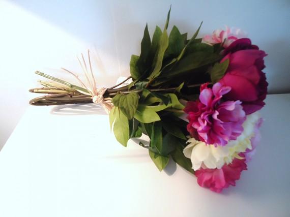 Decoration superbe bouquet pivoine melange f 1187427 dsc01203 2926c 570x0
