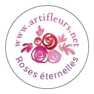 Logo artifleurs 1