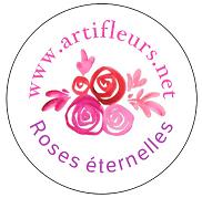 Logo artifleurs