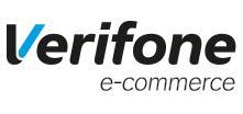 Logo verifone ecom1