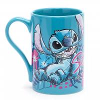 Mug stitch2