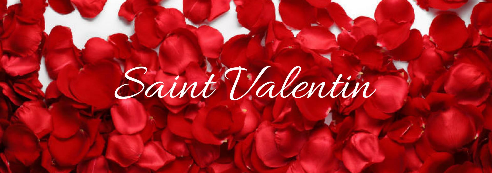 Saint valentin artifleurs 3