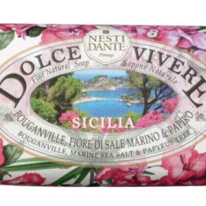 Savon sicilia2