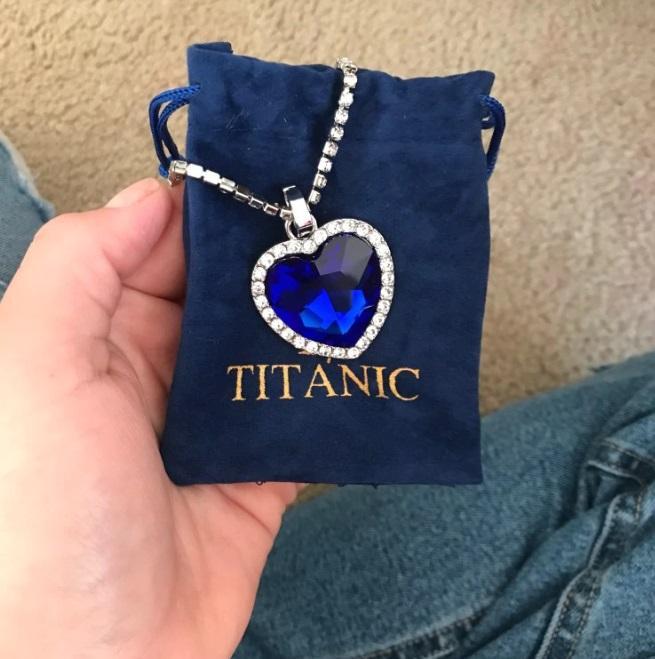 Titanic3 1
