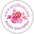 ArtiFleurs